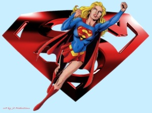 Supergirl-dc-comics-16138301-1024-768